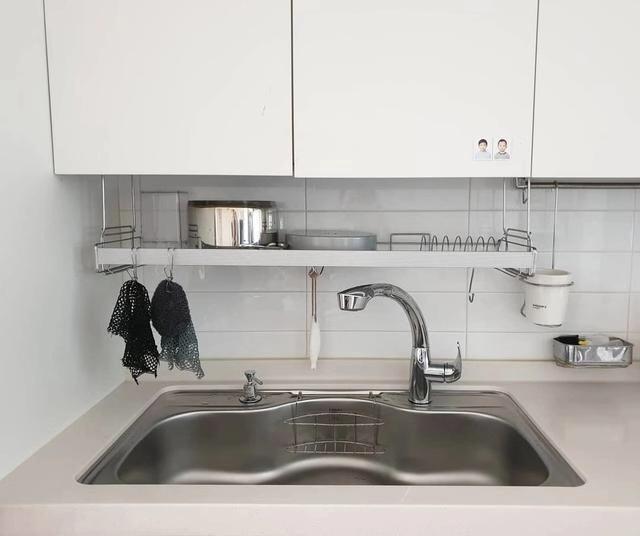 10条厨房装修避坑经验,看了装修不后悔插图14