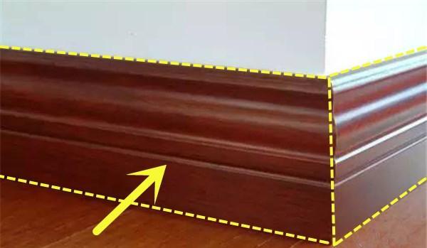 不懂地板别瞎买!老师傅总结地板选购21大重点,一定要照这个买