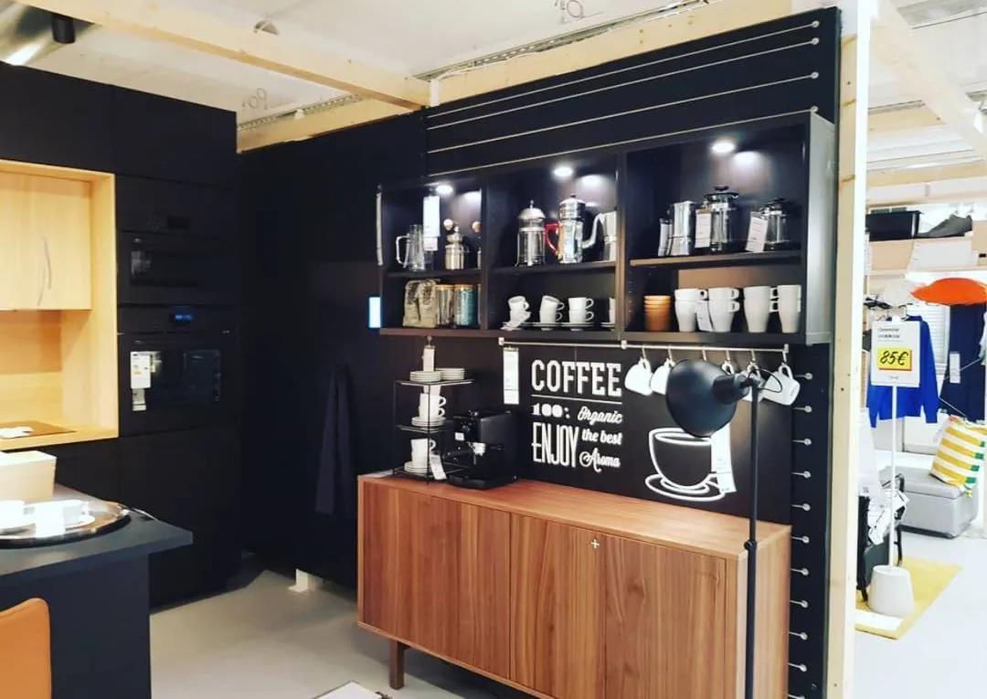 中国首个宜家市中心店来了!明年全球开至30家迷你店插图16