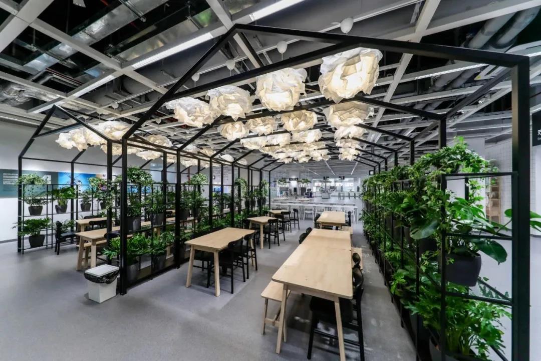 中国首个宜家市中心店来了!明年全球开至30家迷你店插图24