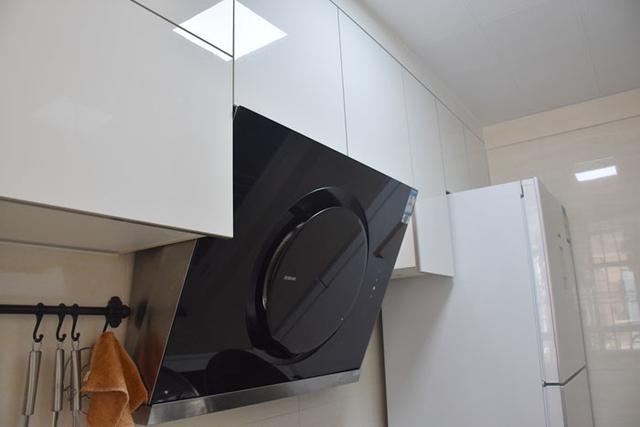 10条厨房装修避坑经验,看了装修不后悔插图6
