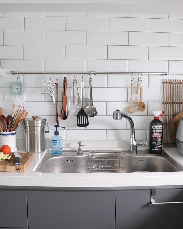10条厨房装修避坑经验,看了装修不后悔插图16