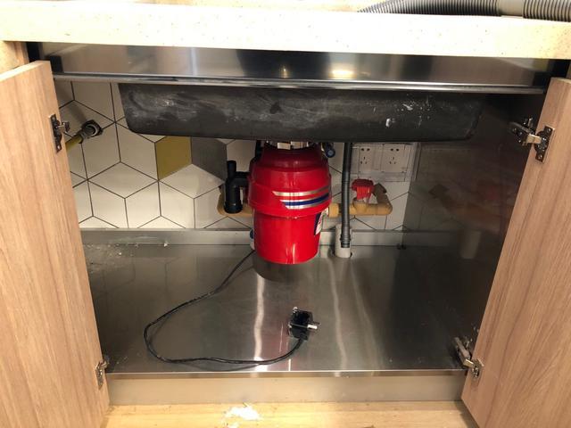 10条厨房装修避坑经验,看了装修不后悔插图12