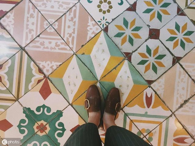 瓷砖基础知识科普-丝买家·社区