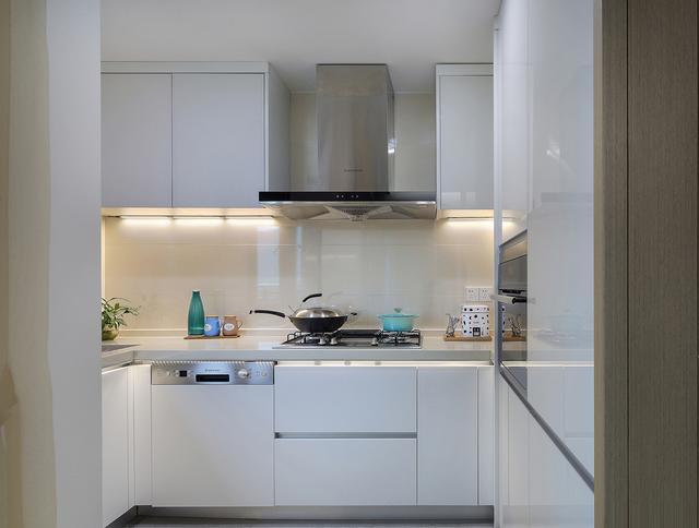 10条厨房装修避坑经验,看了装修不后悔插图20