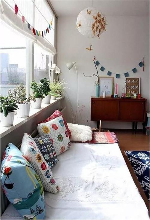 家居软装搭配要点,色调风格要统一!-丝买家·社区