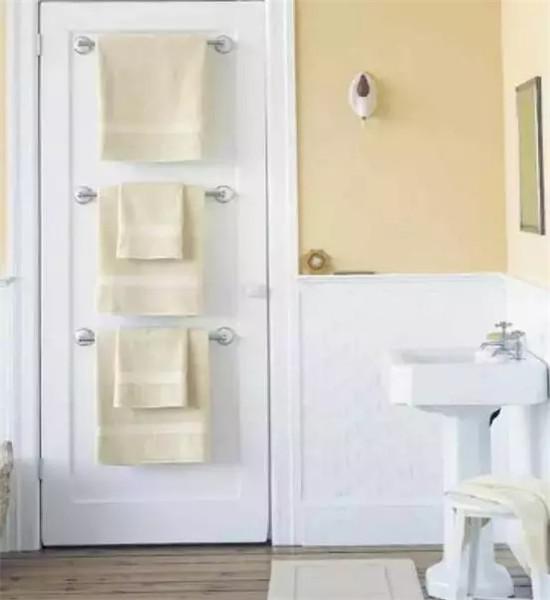 厕所千万别装柜子,不信你看!插图52