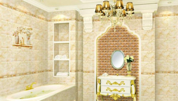 如何避免家中瓷砖空鼓、脱落,从瓷砖选择、泡水、以及铺贴辅料中分析插图4