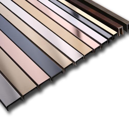 瓷砖怎么粘贴好看?6种高颜值的贴砖方法-丝买家·社区