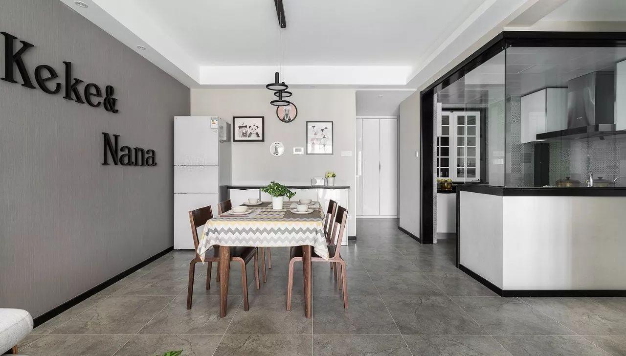 别纠结了,地板/瓷砖选择的方法就在这里!-丝买家·社区
