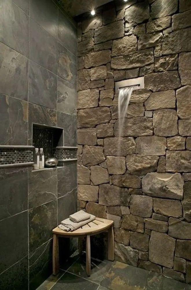 卫浴新设计:防摸鱼的马桶,没有盆的面盆插图14